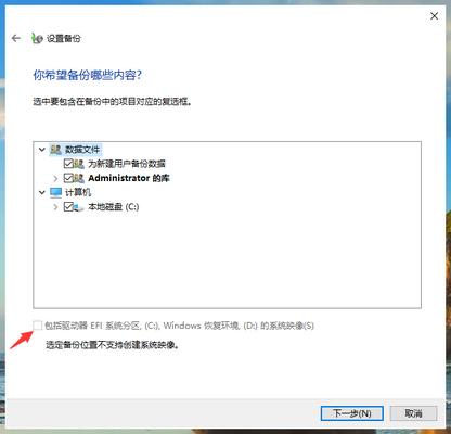 QQ图片20200327084351.PNG